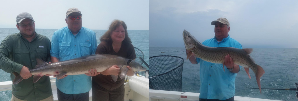 Where to fish in indiana for Kinkaid lake fishing report